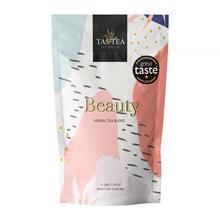 Tastea Heaven - Beauty - Loose tea 50g