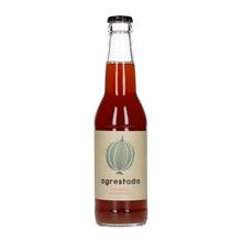 Agrestada Red Currant - 330 ml Drink