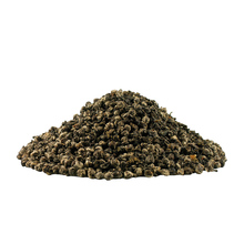 Mount Everest - China Jade Jasmine Pearls - Loose tea 50g