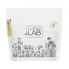 Coffeelab - Colombia Finca Llamadas Filter
