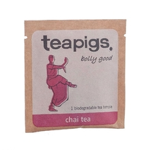 teapigs Chai Tea - Tea Bag