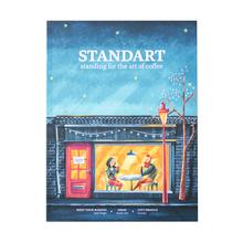 Standart Magazine #7
