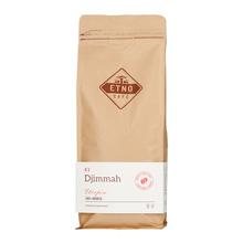 Etno Cafe - Ethiopia Djimmah 1kg (outlet)