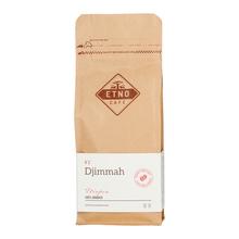 Etno Cafe - Ethiopia Djimmah 250g