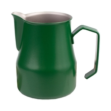 Motta Milk Pitcher - Green - 500ml