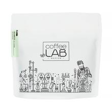 Coffeelab - Indonesia Bali Pupuan