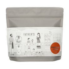 Father's Coffee - Bolivia Rodriguez Family