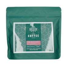 Autumn Coffee Roasters - Guatemala Finca El Naranjo Espresso 250g