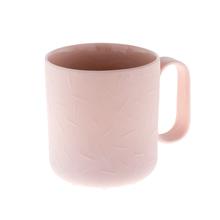 ENDE - 250ml Mug - Sprinkle - Pink