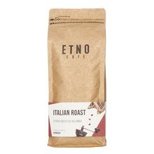 Etno Cafe - Italian Roast 1kg (outlet)