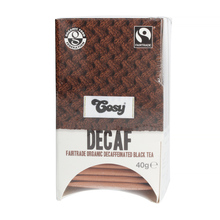 Cosy Tea - Decaf - 20 Tea Bags