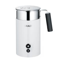 Graef - MS701 - Milk frother - White