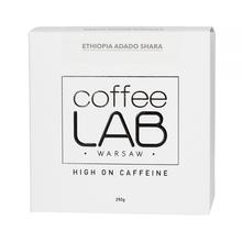 Coffeelab - Ethiopia Adado Shara Washed