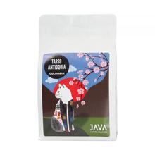 Java Coffee - Colombia Tarso Antioquia