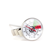 Rhinowares Long Thermometer
