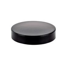 Comandante Bean Jar Cap (outlet)