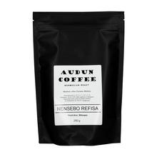 Audun Coffee - Ethiopia West Arsi