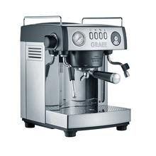Graef - ES902 - Espresso machine - Baronessa