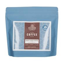 Autumn Coffee - Uganda Great Lakes 250g (outlet)