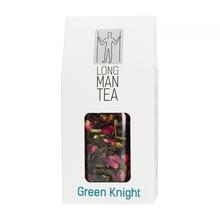 Long Man Tea - Green Knight - Loose tea - 80g