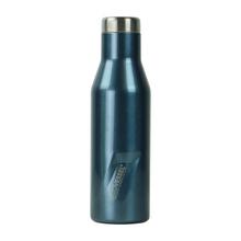 EcoVessel - Aspen Insulated Bottle - Blue Moon 473 ml