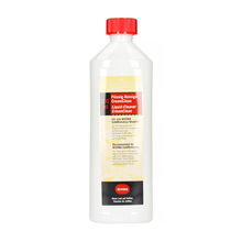Nivona CreamClean NICC 705 - 500 ml - Cleaning liquid for frothers