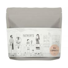 Father's Coffee - Peru Eli Espinoza (outlet)