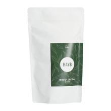HAYB - Green Sencha - Loose Tea 100g