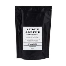Audun Coffee - Kenya Kiangai