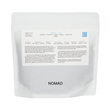 Nomad Coffee - Ethiopia Ayla (outlet)