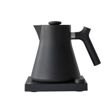 Fellow Corvo EKG - Electric Kettle - Matte Black