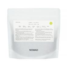 Nomad - Colombia VIlla Rosita Lime