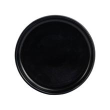 Aoomi - Luna Side Plate