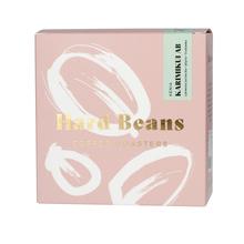 Hard Beans - Kenya Karimikui