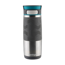 Contigo Metra Stainless Steel - 470 ml Thermal Mug