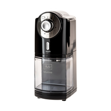 Melitta Molino - Automatic Grinder - Black (outlet)