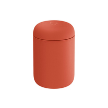 Fellow - Carter Everywhere Mug - Corduroy Red - Insulated Mug 355ml