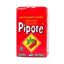 Pipore - yerba mate 250g