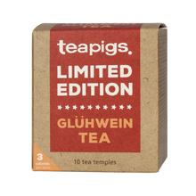 teapigs - Gluhwein - 10 tea bags