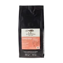 Le Piantagioni del Caffe - Ethiopia Harenna 250g
