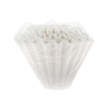 Fellow Paper Filters for Stagg Pour-Over Dripper XF - Pack of 45