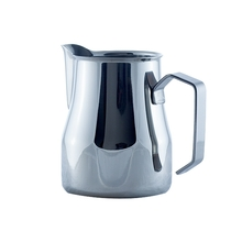 Motta Europa Milk Pitcher - 350 ml