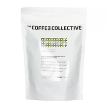 The Coffee Collective - Guatemala Huehuetenango Finca Vista Hermosa Natural