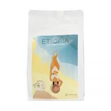 COFFEE PLANT - Ethiopia Idido Washed Filter