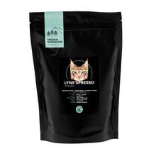 Nordbeans Honduras Lynx'spresso Espresso