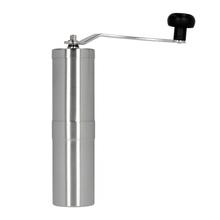 Porlex Tall II - Hand Grinder (outlet)