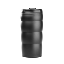 Hario V60 Uchi Mug - Black Thermal Mug - 350ml