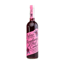 Belvoir Raspberry & Rose - Cordial 500 ml