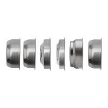 Lelit - PLA170S Portafilter filters set 57mm