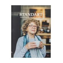 Standart Magazine #5